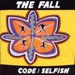 Code: Selfish