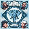 Elephunk New Version