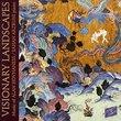 Visionary Landscapes: Music of Alan Hovhaness
