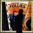 The Venture Capital Follies of 1929