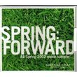 Spring: Forward AE Spring 2002 Music Sampler by American Eagle Outfitters