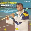 Greatest Hits, Vol. 2 (James Galway)
