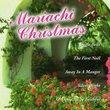 Mariachi Christmas