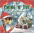 Swing N' Jive Christmas