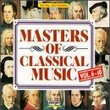 Masters of Classical Music 6-10