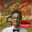 Viva Radio, Vol. 2
