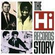 Hi Records Story