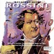 Rossini: Greatest Hits