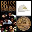 Brass Construction III & IV