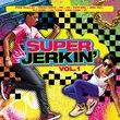 Super Jerkin 1