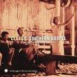 Classic Southern Gospel: From Smithsonian Folkways