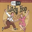 Swing Now! Lindy Hop