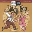 Swing Now! Lindy Hop