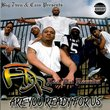 Feel Dat Records: Are You Ready for Us