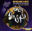 The Dukes Of Dixieland Play The Music Of Jelly Roll Morton