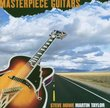Masterpiece Guitars