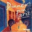 Dinner in Paris: Nostalgic French Favorites (Pier 1 Imports)