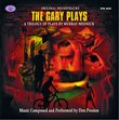 The Gary Plays: A Trilogy of Plays by Murray Mednick