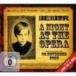 One Night at the Opera