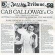 Cab Calloway & Company