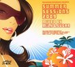 Summer Sessions 2009 Mixed By Milk & Sugar