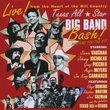 Big Band Bash!