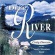 Deep River