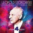 Leopold Stokowski - Complete Phase 4 Recordings [23 CD Box Set]