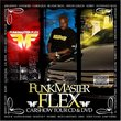 Funkmaster Flex Car Show Tour (W/Dvd) (Bril)