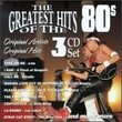 Greatest Hits 80's All Tracks 4-6