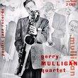 The Original Quartet With Chet Baker [2-CD SET]
