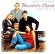 """Dawson's Creek, Vol. 2"""