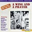 Songs That Won The War, Vol. 5:  A Wing & A Prayer