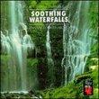 Soothing Waterfalls