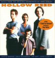 Hollow Reed (1996 Film)