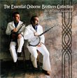 Essential Osborne Brothers Collection