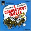 A Connecticut Yankee (1955 Television Cast)