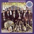 Vol 6: St Louis Blues
