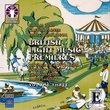 British Light Music Premiers, Vol. 3