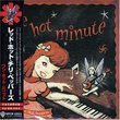One Hot Minute (Mlps)