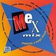 Mex Mix