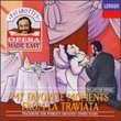 My Favorite Moments From La Traviata