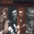 Compendium: The Best of Patrick Street