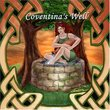 Coventina's Well - Traditional Celtic Music