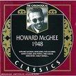 Howard McGhee 1948