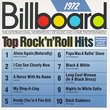 Billboard Top Hits: 1972