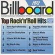 Billboard Top Hits: 1972