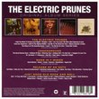 Original Album Series -  Electric Prunes