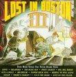 Lost in Boston III