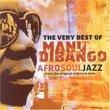 Very Best of Aerosoul Jazz from the Original Mako